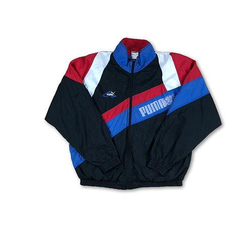 Puma tracksuit jacket