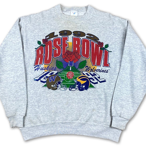 Vintage NFL sweatshirt