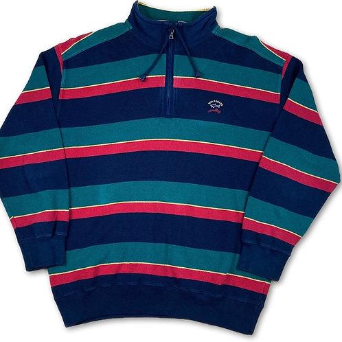 Paul and shark sweatshirt