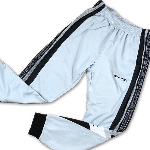 Champion tracksuit bottoms
