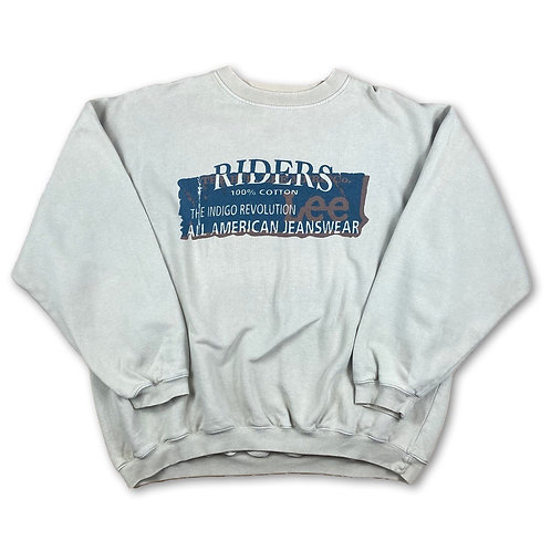 Lee sports sweatshirt