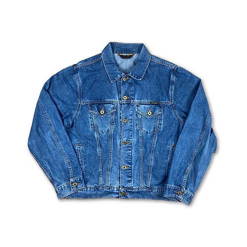 Polo jeans denim jacket