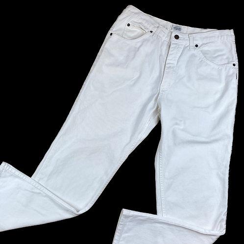 Missoni Sport jeans