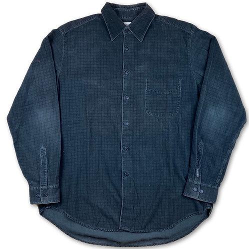 C.P Company shirt