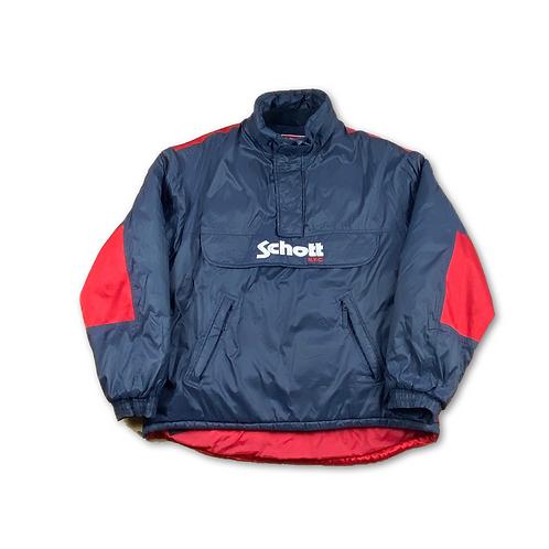 Schott nyc jacket