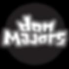 Black Logo 01 (1).png
