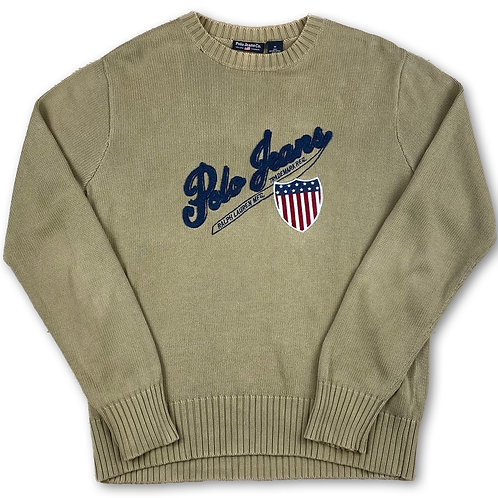 Polo Jeans jumper