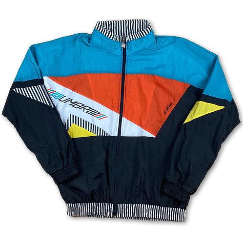 Umbro tracksuit jacket