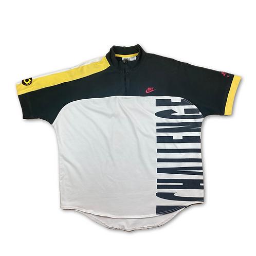 Nike Challenge Court T-shirt