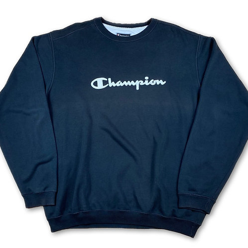 Champion sweathsirt