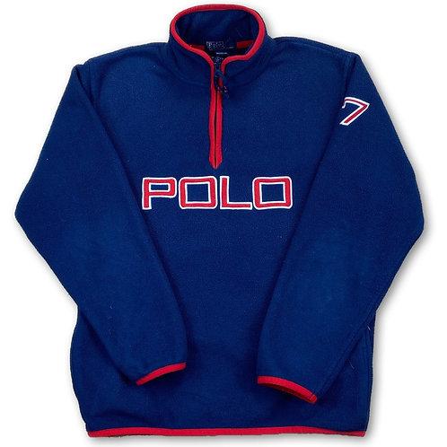 Polo by Ralph Lauren fleece