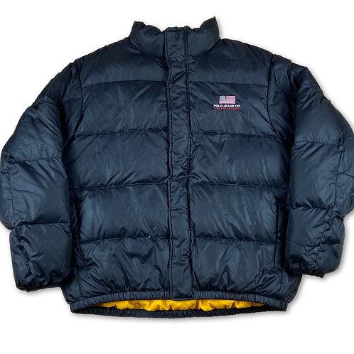 Polo Jeans jackets