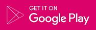google_app_button.png