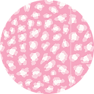 pinkleopard.png