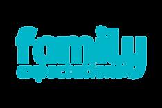 FE_Logo_Color.png