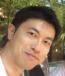 「異分野融合 X HFSP」 Powered by UJA 川又理樹/九州大学
