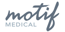 Motif_Medical_Logo_original.png