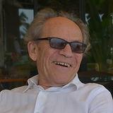 Torsten Wiesel May 2014_トリミング.jpg