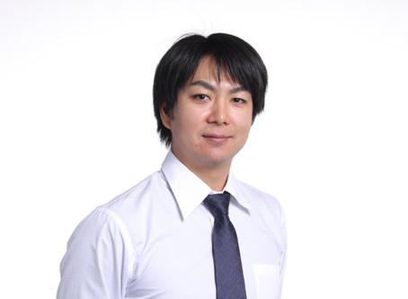 「異分野融合 X HFSP」 Powered by UJA 座長 河野龍義/PIndiana University