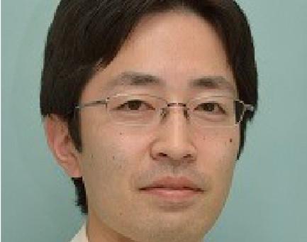 「細胞 X 最新研究」Powered by 大鵬イノベーションズ 小島敬史/Northwestern University