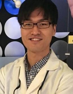 「異分野融合 X HFSP」 Powered by UJA 渡邊雄一郎/Purdue University