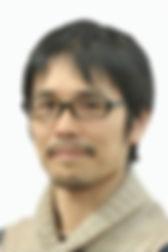高田会長_1.jpg