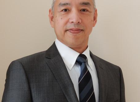 「異分野融合 X HFSP」 Powered by UJA 座長 矢澤和明/Purdue University