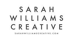 SWC Logo.jpg