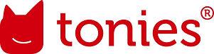 tonies-Logo.jpg