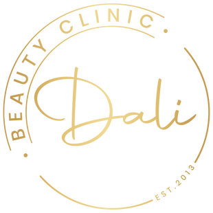 Beauty Clinic Dali-01.png