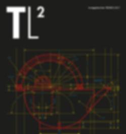 TL2_magazine_titel.jpg