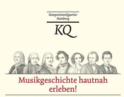 Komponistenquartier_edited.jpg