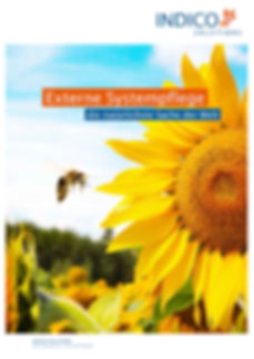 INDICO-SOLUTIONS_Imagebroschüre-1.jpg