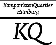 KQ-Logo-Master.jpg