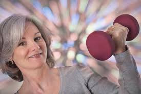 Aging and Osteoporosis