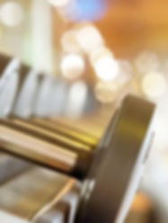 canva-close-up-dumbbell-in-the-gym-MADaA