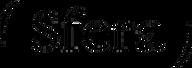 logo-sphere-sfera-WEB.png