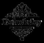 LogoDelocksley-WEB.png