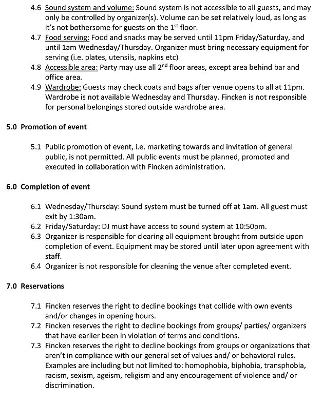 Terms and conditions side 2.jpg