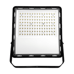 CIVIS Floodlight IMG3.png