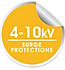 Surge Protection Icon.png