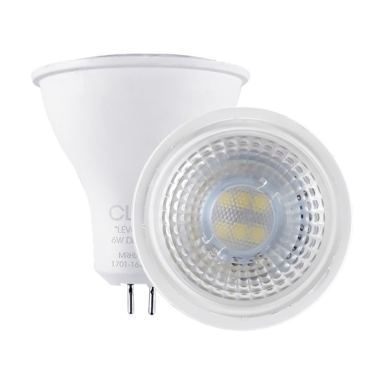 LEVO MR16 Dimmable
