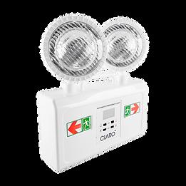 COMBO Emergency Light IMG1.png
