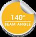 Vinco Beam Angle.png