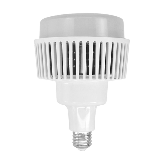 AYRA High Power Bulb