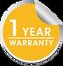 Vinco Warranty Icon.png