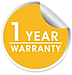 Vinco Warranty Icon.png