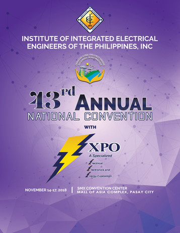 43rd-ANC-with-3EXPO-Announcement_2.jpg