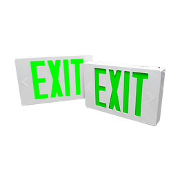 AMBI Exit Sign IMG1.png