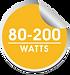 OPTIMA 3 Watts Icon.png